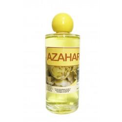 Esencia al aceite 75ml. Azahar
