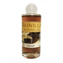 Esencia al aceite 75ml. Vainilla