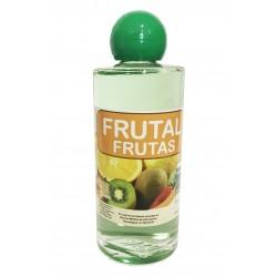 Esencia al aceite 75ml. Frutal