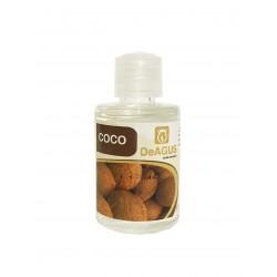 Esencia al aceite 15ml. Coco