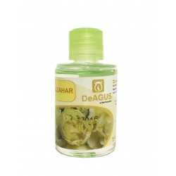Esencia al aceite 15ml. Azahar