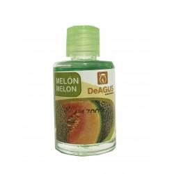 Esencia al aceite 15ml. Melón