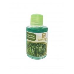 Esencia al aceite 15ml. Eucaliptus