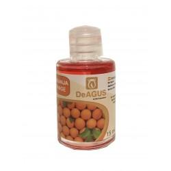 Esencia al aceite 15ml. Naranja