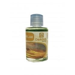 Esencia al aceite 15ml. Relax