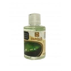 Esencia al aceite 15ml. Reina de la Noche