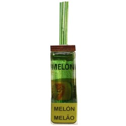 Ambientador DeAgus Mikado Melón