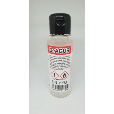 Gel Higienizante Liquido
